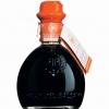 Aceto Balsamico IGP Invecchiato arancio, 250 ml - Il Borgo del Balsamico