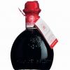 Aceto Balsamico IGP Invecchiato rosso, 250 ml - Il Borgo del Balsamico
