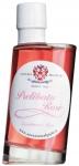 Prelibato rosé, 200 ml - Acetaia Malpighi