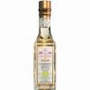 Condimento Agrodolce Bianco, 250 ml - Acetaia Leonardi