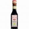 Aceto Balsamico di Modena IGP Bio, 250 ml - Acetaia Leonardi