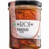 Tomaten getrocknet, 200 g - Olio Roi