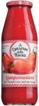 Lampomodoro passierte Tomaten, 720 ml - Conserve Nonna