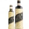 Carte Noire Olivenöl nativ extra Tropföl - Olio Roi