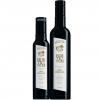 Hurticinum Olivenöl nativ extra - Frantoio Agostini