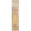 Spaghetti, 500 g - Rustichella d Abruzzo
