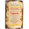 Tagliatelle 6 mm, 250 g - Rustichella d Abruzzo