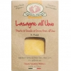 Lasagne, 250 g - Rustichella d Abruzzo