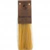 Tagliolini mit Trüffeln, 250 g - Lorenzo il Magnifico