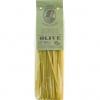Fettuccine mit Oliven, 250 g - Lorenzo il Magnifico
