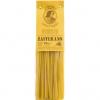 Tagliatelle mit Safran, 250 g - Lorenzo il Magnifico