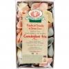 Conchiglioni tris Riesenmuscheln, 500 g - Rustichella d Abruzzo