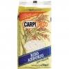 Arborio-Reis CarpiRiso, 1 kg - Riseria Modenese