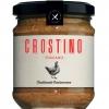 Crostino-Creme Toscano, 180 g - Viani