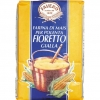 Polenta fein gemahlen, 1 kg - Favero