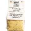 Polenta mit Trüffeln, 300 g - Casale Paradiso