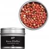 Rosa Pfeffer - Schinusfrüchte, 25 g - Viani