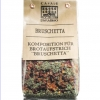 Bruschetta Gewürzmischung, 100 g - Casale Paradiso