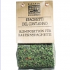 Contadino Gewürz f. Bauernspaghetti, 80 g - Casale Paradiso