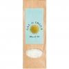 Flor de sal - Fleur de sel Nachfüllpackung, 150 g - Sal de Ibiza