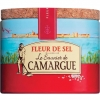 Fleur de sel de Camargue, 125 g - La Baleine