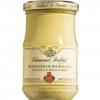 Burgundersenf Moutarde de Bourgogne IGP, 210 g - Fallot
