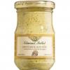 Dijonsenf m. Perigord-Walnüssen, 105 g - Fallot