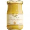 Dijonsenf mit Honig u. Balsamico, 210 g - Fallot