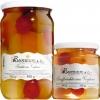 Senffrüchte Mostarda di Voghera, 380 g - Barbieri