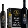 Monocultivar Taggiasca Olivenöl nativ extra, 250 ml - Olio Roi