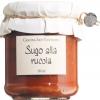 Tomatensauce Rucola, 180 ml - Cascina San Giovanni