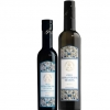 Mosto Roi Olivenöl nativ extra, 250 ml - Olio Roi Franco Boeri