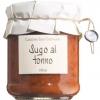Tomatensauce Tonno m. Thunfisch, 180 ml - Cascina San Giovanni