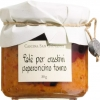 Peperoni-Thunfischcreme, 80 g - Cascina San Giovanni