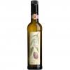 Cru di Cures Sabina DOP Olivenöl nativ extra, 500 ml - Laura Fagiolo