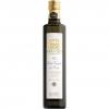 Franteo Umbria DOP Olivenöl nativ extra, 500 ml - Bartolini