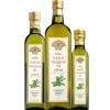 Bartolini classico Olivenöl nativ extra, 250 ml - Bartolini