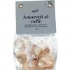 Amaretti m. Cappuccino, 160 g - Viani Alimentari