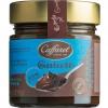 Zartbitter Schokoladencreme, 210 g - Caffarel