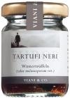 Wintertrüffel - Tartufi neri, 25 g - Viani & Co.