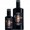 Primo Fiore Olivenöl nativ extra, 250 ml - Terre Stregate